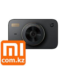 Автомобильный видеорегистратор Xiaomi Mi MiJia Driving Recorder 1S STARVIS. Оригинал. Арт.6108