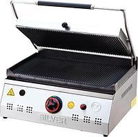 Газовый тостер для донера