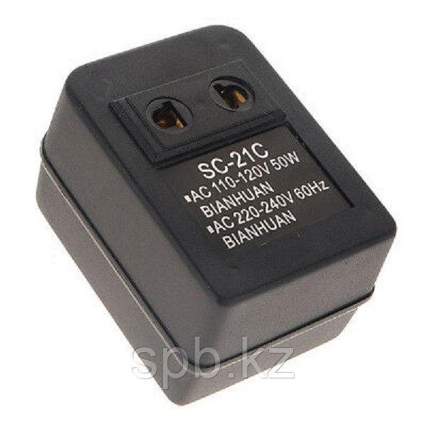 Блок питания 110~220В 50Вт SC-21C