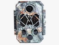 Фото-видео ловушка для охоты 770 20MP, фото 1