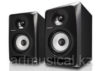 Pioneer S-DJ50X активный монитор