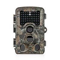 Фото-видео ловушка для охоты 760 16MP
