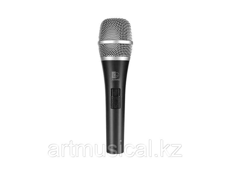 Микрофон Audac M97