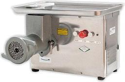 Мясорубка промышленная  МИМ-300М