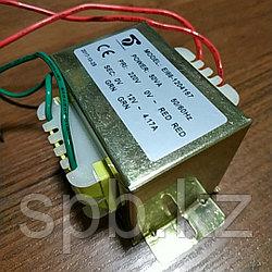 Трансформатор понижающий 220В-12В-50Вт