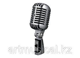 Винтажный микрофон Proel DM55V2