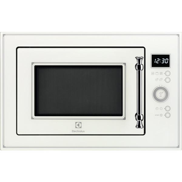 Встраиваемая микроволновая печь Electrolux EMT25203C
