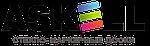 Интернет-магазин Askell-store