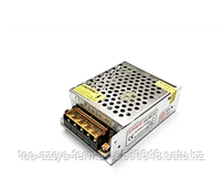 Блок питания SDP-60W 12V 5A