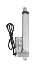 Актуатор 150 мм 12 V 100 кг 5 мм/сек ip54