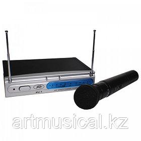 Микрофон  Peavey PV-1 U1 HH 911.700 MHZ