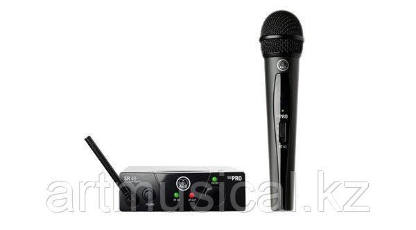 Микрофон AKG WMS 40 Mini Vocal Set