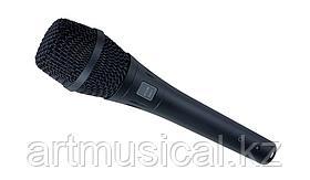 Микрофон Shure SM87A
