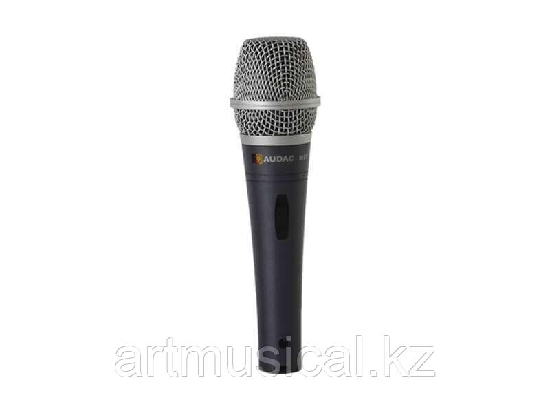 Микрофон Audac M66