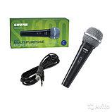 Микрофон Shure SV100-A, фото 2