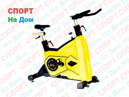 Велотренажер Spine Bike ZX 902 до 150 кг, фото 2