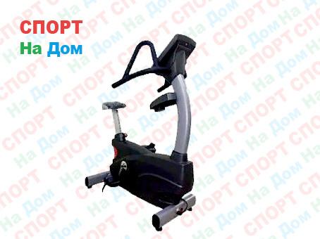 Электро-магнитный велоэргометр АМА-919В до 150 кг