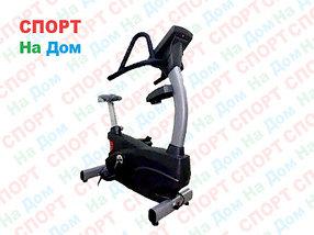 Электро-магнитный велоэргометр для спортивного зала АМА-919В до 150 кг