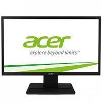Монитор Acer V226HQLBD 21,5'' TN, фото 1