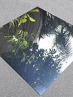 Зеркальный Plexiglas, фото 1
