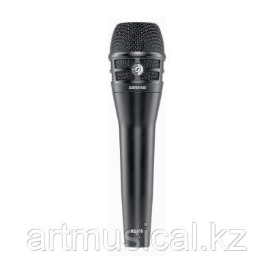 Микрофон Shure KSM8/B
