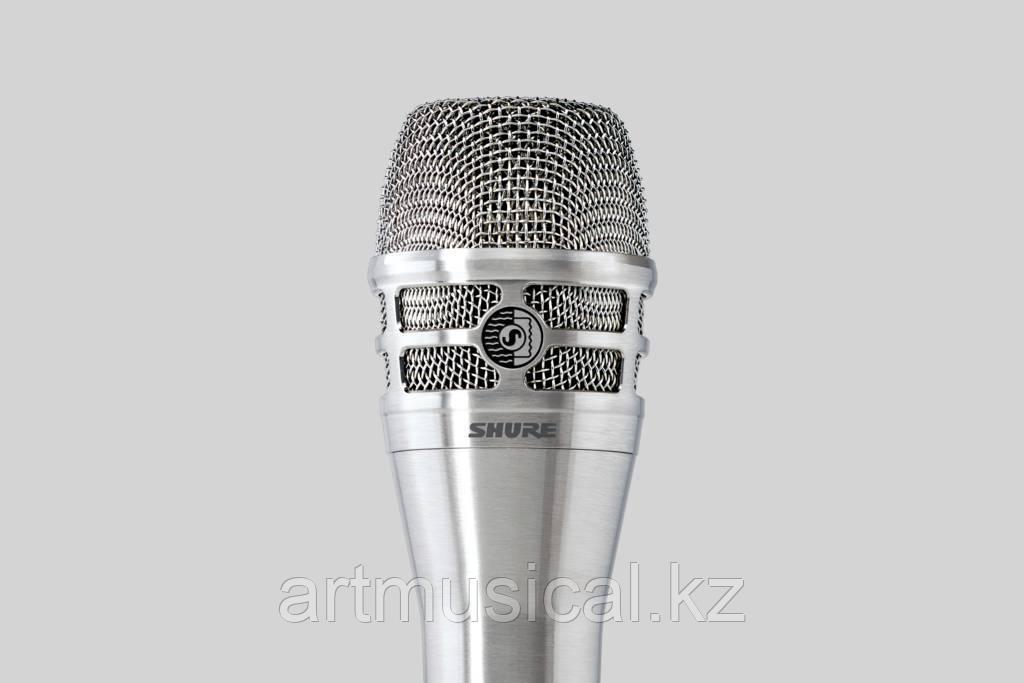 Микрофон Shure KSM8/N