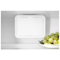 Встраиваемый холодильник Hotpoint-Ariston BCB 8020 AA F C O3 (RU), фото 3