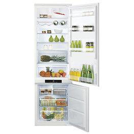 Встраиваемый холодильник Hotpoint-Ariston BCB 8020 AA F C O3 (RU)