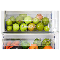 Встраиваемый холодильник Hotpoint-Ariston BCB 8020 AA F C O3 (RU), фото 4