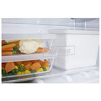 Встраиваемый холодильник Hotpoint-Ariston BCB 8020 AA F C O3 (RU), фото 5