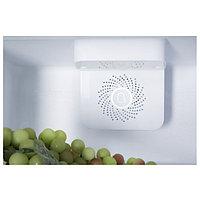 Встраиваемый холодильник Hotpoint-Ariston BCB 8020 AA F C O3 (RU), фото 6