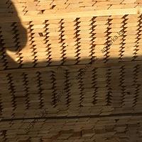 Планкен скошенный (лиственница)