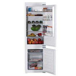 Встраиваемый холодильник Hotpoint Ariston BCB 7525 AA (RU)