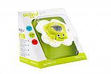 Термометр для ванны AGU Froggy, фото 5