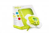 Термометр для ванны AGU Froggy, фото 6