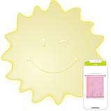 Смарт лампа естественного света AGU Sunny, фото 3