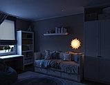 Смарт лампа естественного света AGU Sunny, фото 5