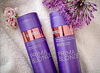 Шампунь для холодных блондов 250ml