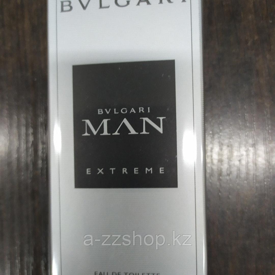 Мини-парфюм Bvlgari Man Extreme (20 мл)