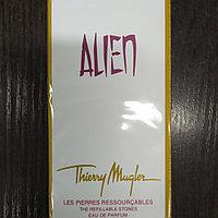 Мини-парфюм THIERRY MUGLER ALIEN, женская (20мл)