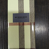 Мини-парфюм Burberry Fragrances ( 20мл)