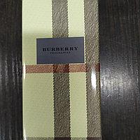 Мини-парфюм Burberry Fragrances ( 20мл)