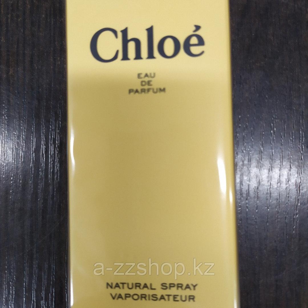 Мини-парфюм Chloe (20 мл)
