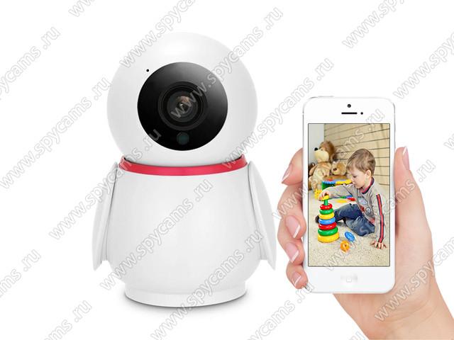 http://www.spycams.ru/slider/1000/hdcom-228-AW2-8GS-1.jpg