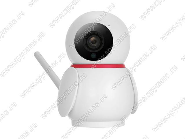 http://www.spycams.ru/slider/1000/hdcom-228-AW2-8GS-3.jpg