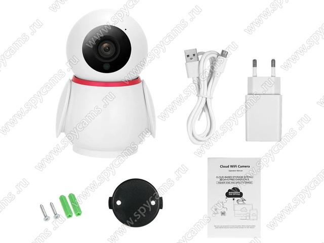 http://www.spycams.ru/slider/1000/hdcom-228-AW2-8GS-5.jpg