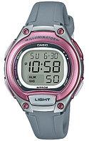 Наручные часы Casio LW-203-8A, фото 1