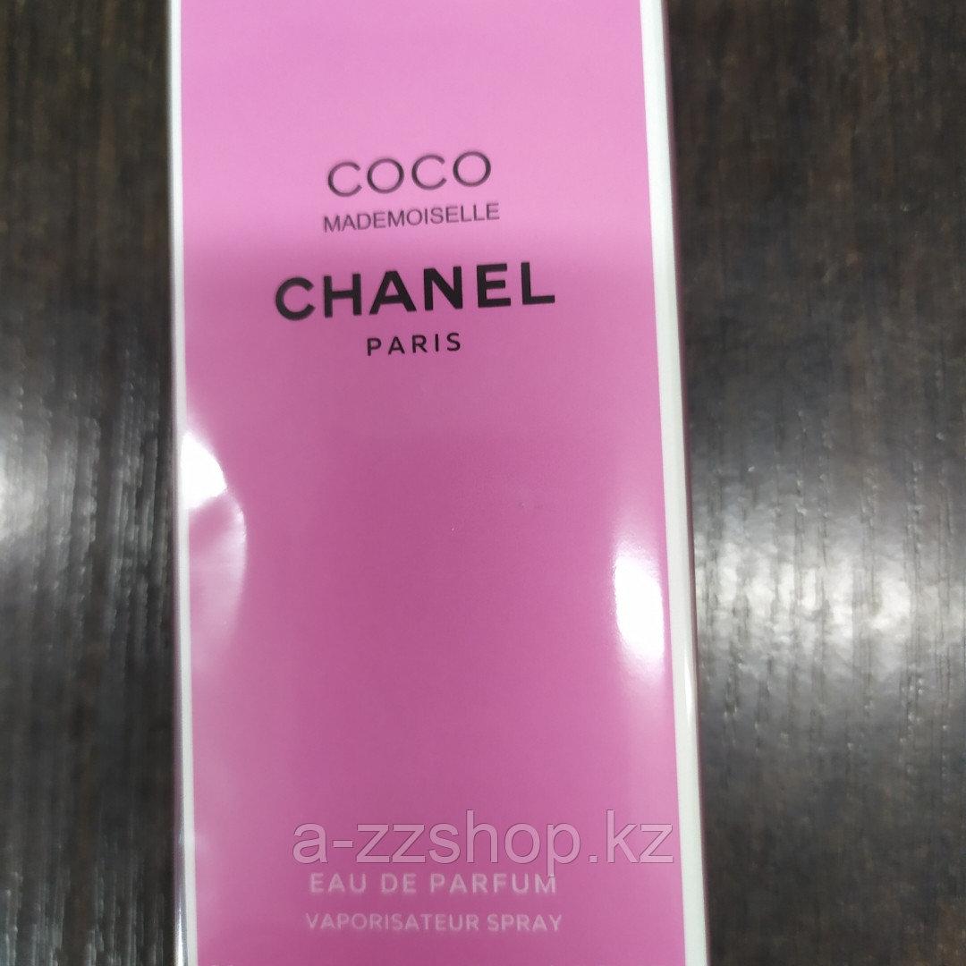 Мини-парфюм Coco Chanel (20мл)