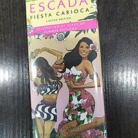 Мини-парфюм Escada Fieta Carica (20 мл)
