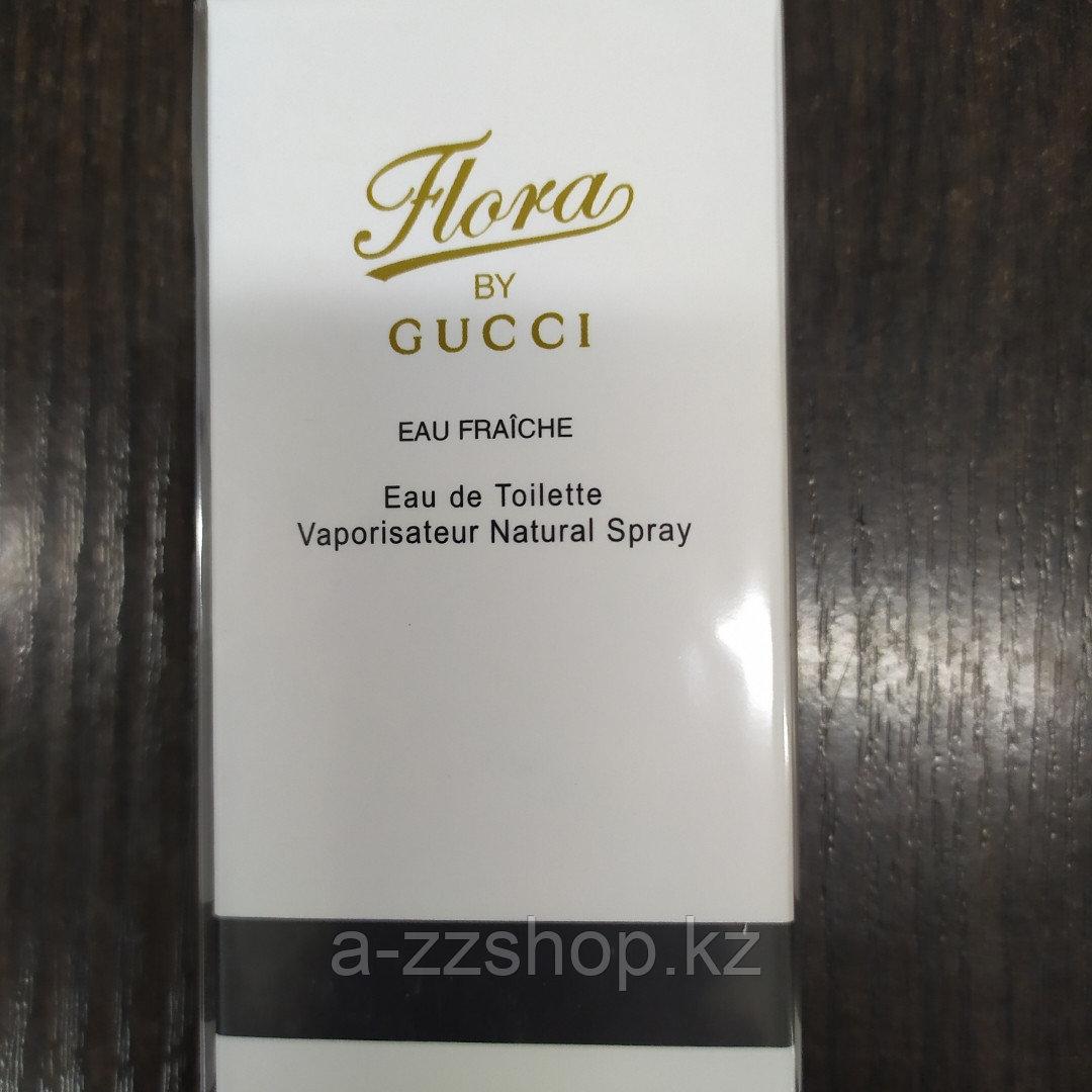 Мини-парфюм Flora by gucci Мини (20 мл)